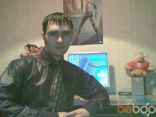 Фото мужчины gizza80, Октябрьский, Россия, 32