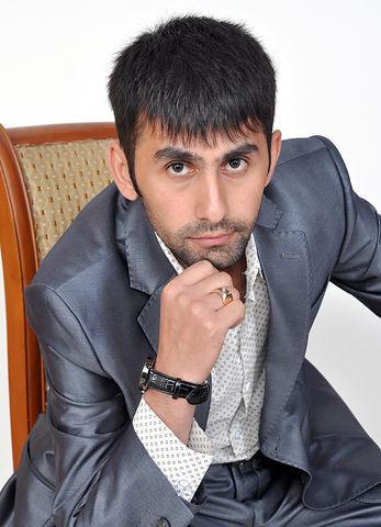 Фото мужчины 979119220, Самарканд, Узбекистан, 33