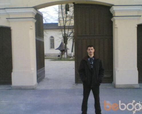 Фото мужчины 3jet_eagle, Кишинев, Молдова, 33