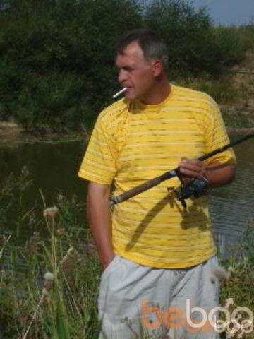 Фото мужчины belmondo, Харьков, Украина, 53
