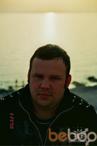 Фото мужчины vasik, Караганда, Казахстан, 35