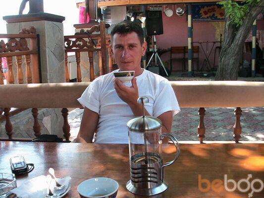 Фото мужчины macho, Шевченкове, Украина, 40
