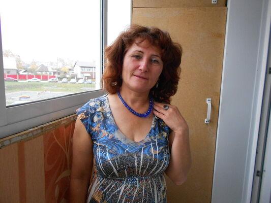 Сайт знакомств по алтайскому краю