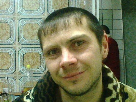 Фото мужчины иван, Караганда, Казахстан, 30