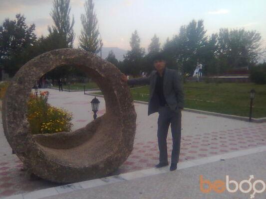 Фото мужчины farid103, Душанбе, Таджикистан, 29