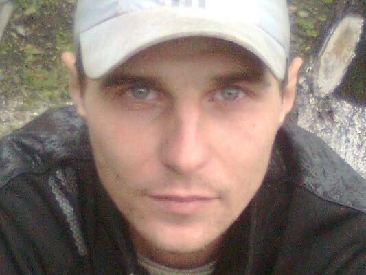 Фото мужчины Дима, Запорожье, Украина, 32