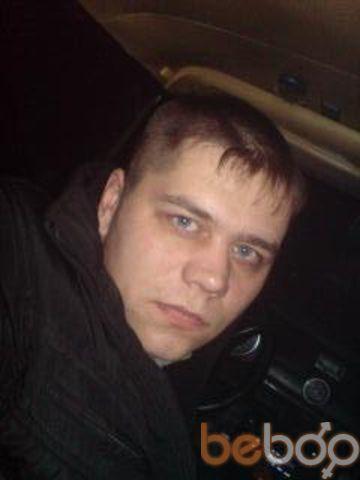 Фото мужчины tmi887, Воронеж, Россия, 33