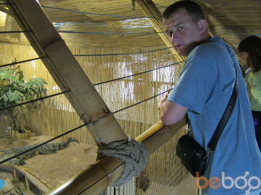 Фото мужчины slavon_kum, Черкассы, Украина, 35