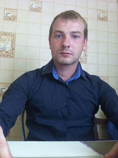 Фото мужчины Игорь, Санкт-Петербург, Россия, 25