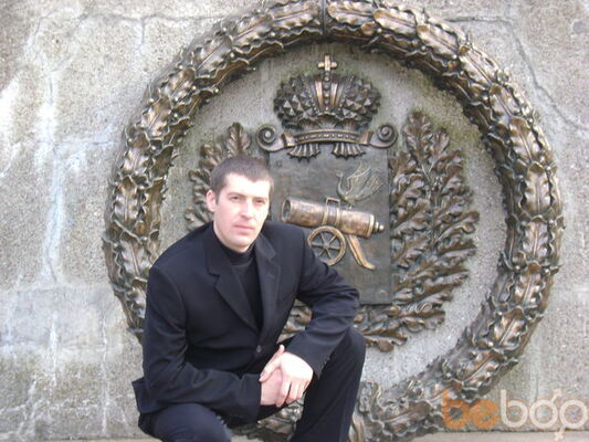 Фото мужчины Savva, Смоленск, Россия, 39