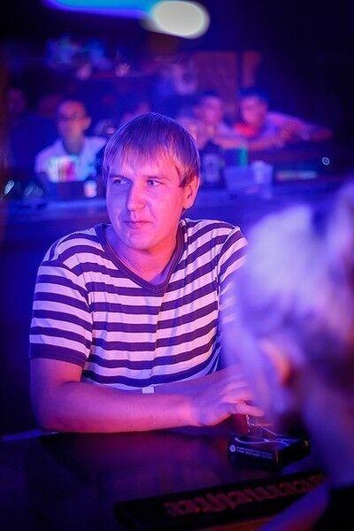 Фото мужчины Денис, Сочи, Россия, 30