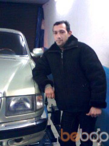 Фото мужчины Аркадий, Сочи, Россия, 34