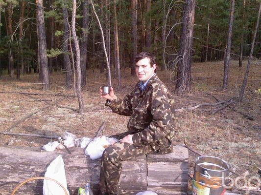 Фото мужчины Сергей, Донецк, Украина, 34