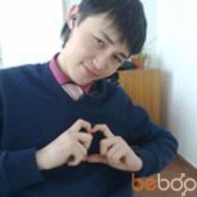 Фото мужчины Smak2newSKY, Астана, Казахстан, 25