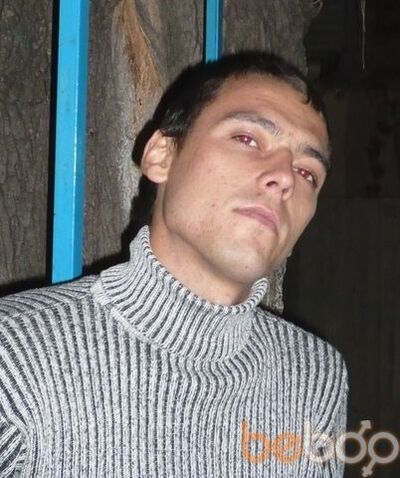 Фото мужчины dixi2499548, Алматы, Казахстан, 28