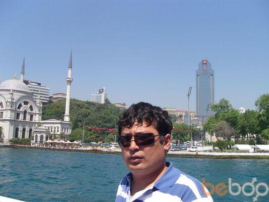 Фото мужчины ravshan, Душанбе, Таджикистан, 34