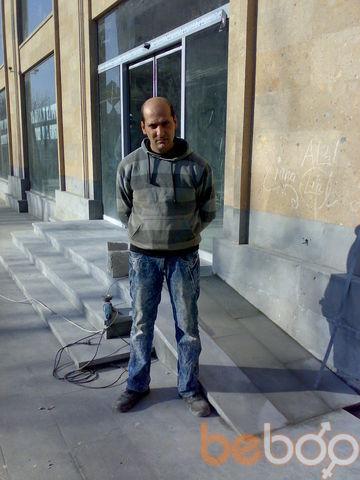 Фото мужчины renco76, Ереван, Армения, 40