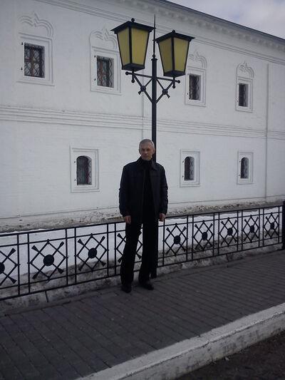 Фото мужчины игорь, Коломна, Россия, 27