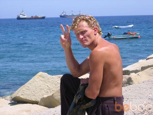 Фото мужчины reno32, Limassol, Кипр, 45