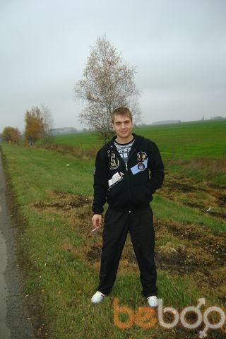Фото мужчины Riddy, Киев, Украина, 32