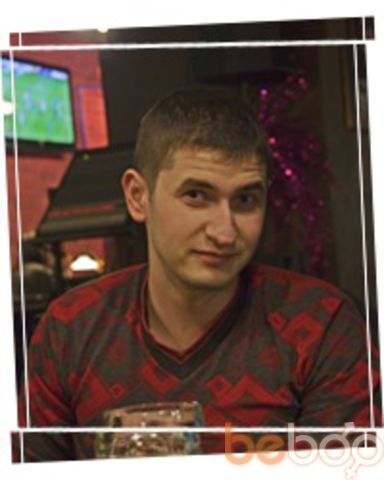 Фото мужчины maze, Одесса, Украина, 33