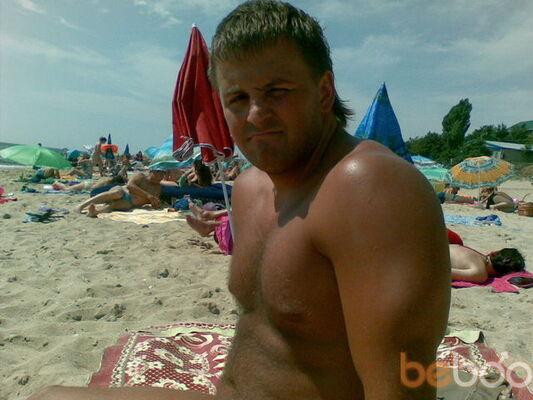 Фото мужчины maximus, Москва, Россия, 35