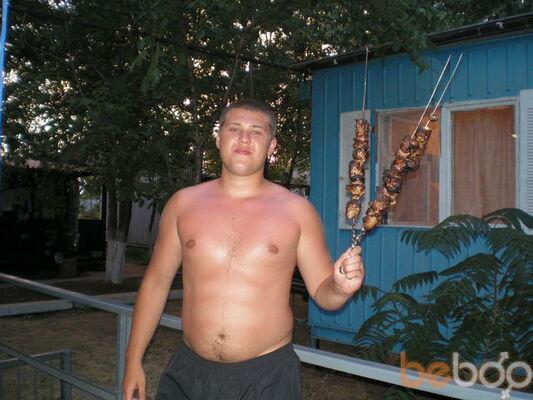 Фото мужчины humaxer, Запорожье, Украина, 33