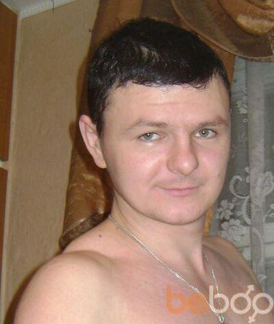 Фото мужчины misha, Можайск, Россия, 33