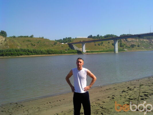 Фото мужчины Antonio, Уфа, Россия, 36