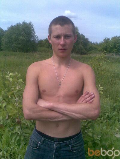Фото мужчины DENISKA, Курск, Россия, 30