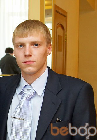 Фото мужчины Slavutich, Москва, Россия, 32