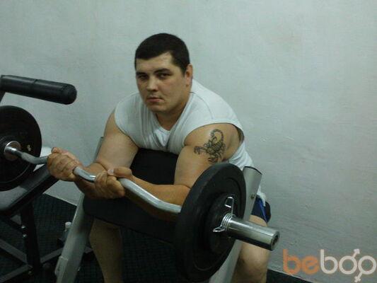 Фото мужчины litvit, Костанай, Казахстан, 36