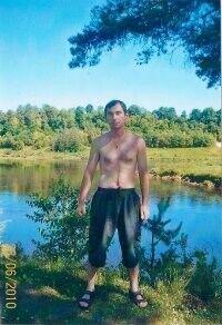 Фото мужчины Александр, Домодедово, Россия, 38