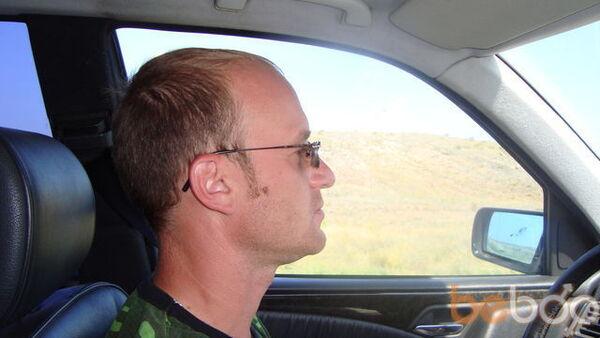 Фото мужчины Денский, Алматы, Казахстан, 39