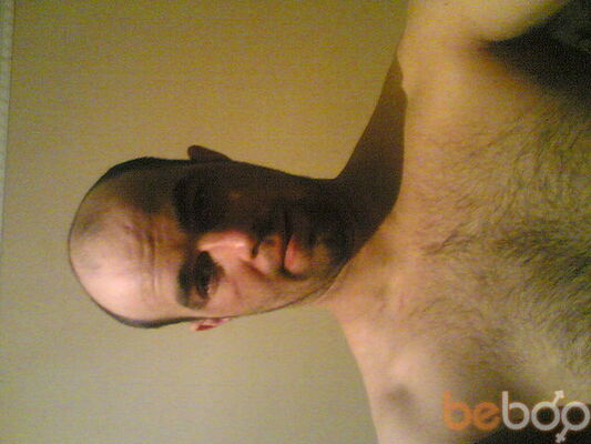 Фото мужчины александр, Темиртау, Казахстан, 33