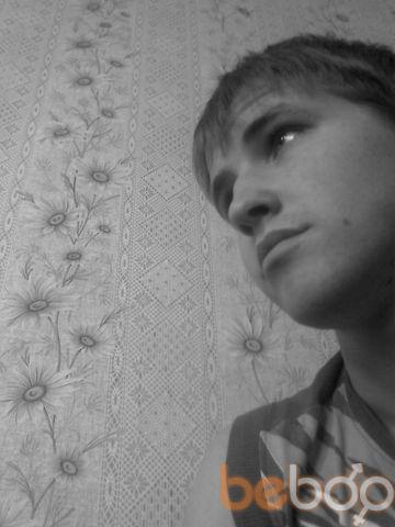 Фото мужчины Антон, Брест, Беларусь, 25