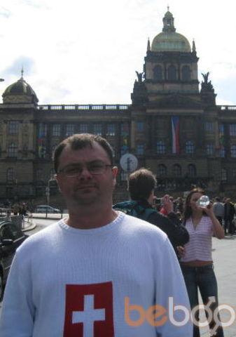 Фото мужчины Eduard, Екатеринбург, Россия, 38