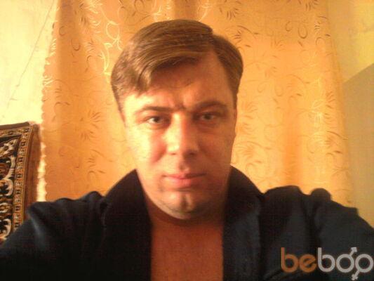 Фото мужчины igopi, Павловская, Россия, 35