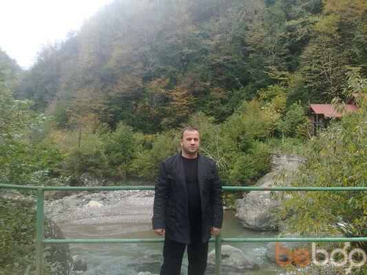 Фото мужчины gena777, Тбилиси, Грузия, 37