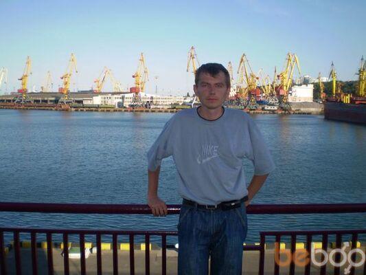 Фото мужчины санек, Николаев, Украина, 38