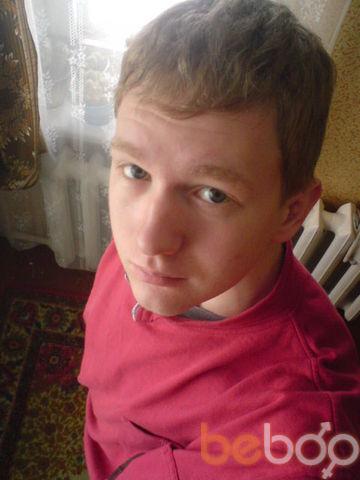 Фото мужчины True, Молодечно, Беларусь, 26