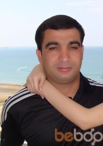 Фото мужчины serik, Ашхабат, Туркменистан, 36