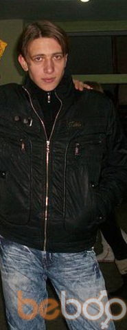 Фото мужчины kroxa, Бендеры, Молдова, 37