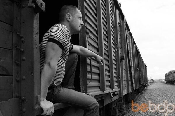 Фото мужчины TooRoP2010, Рубцовск, Россия, 31