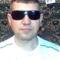 Фото мужчины Вадим, Тимашевск, Россия, 41