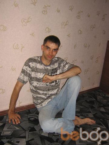 Фото мужчины kruzzon777, Волноваха, Украина, 38
