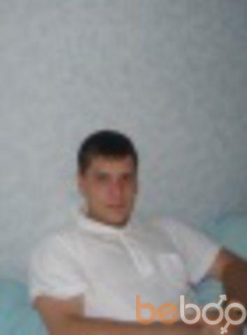 Фото мужчины Pufic, Первоуральск, Россия, 28