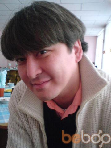 Фото мужчины Danik, Абай, Казахстан, 37