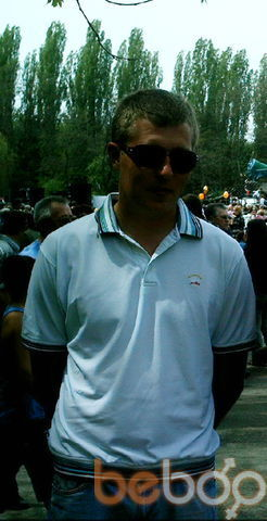 Фото мужчины Timka_od, Одесса, Украина, 35