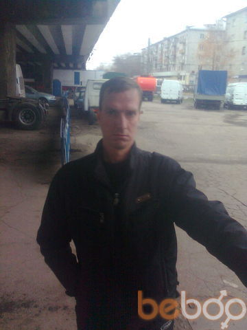 Фото мужчины Lеоnid, Нижний Новгород, Россия, 41